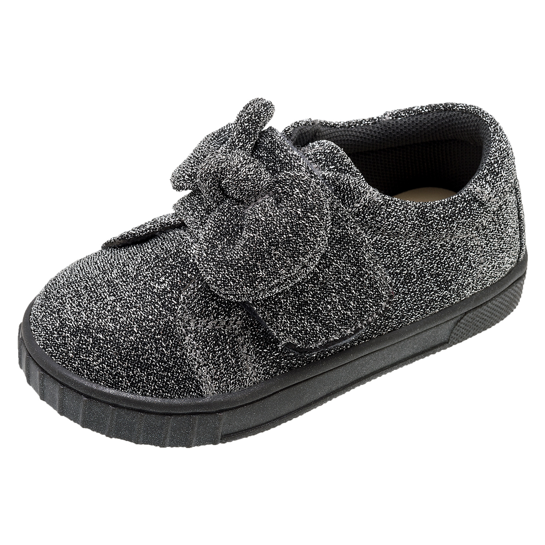 Chicco Pantofi copii Chicco bleu deschis 29