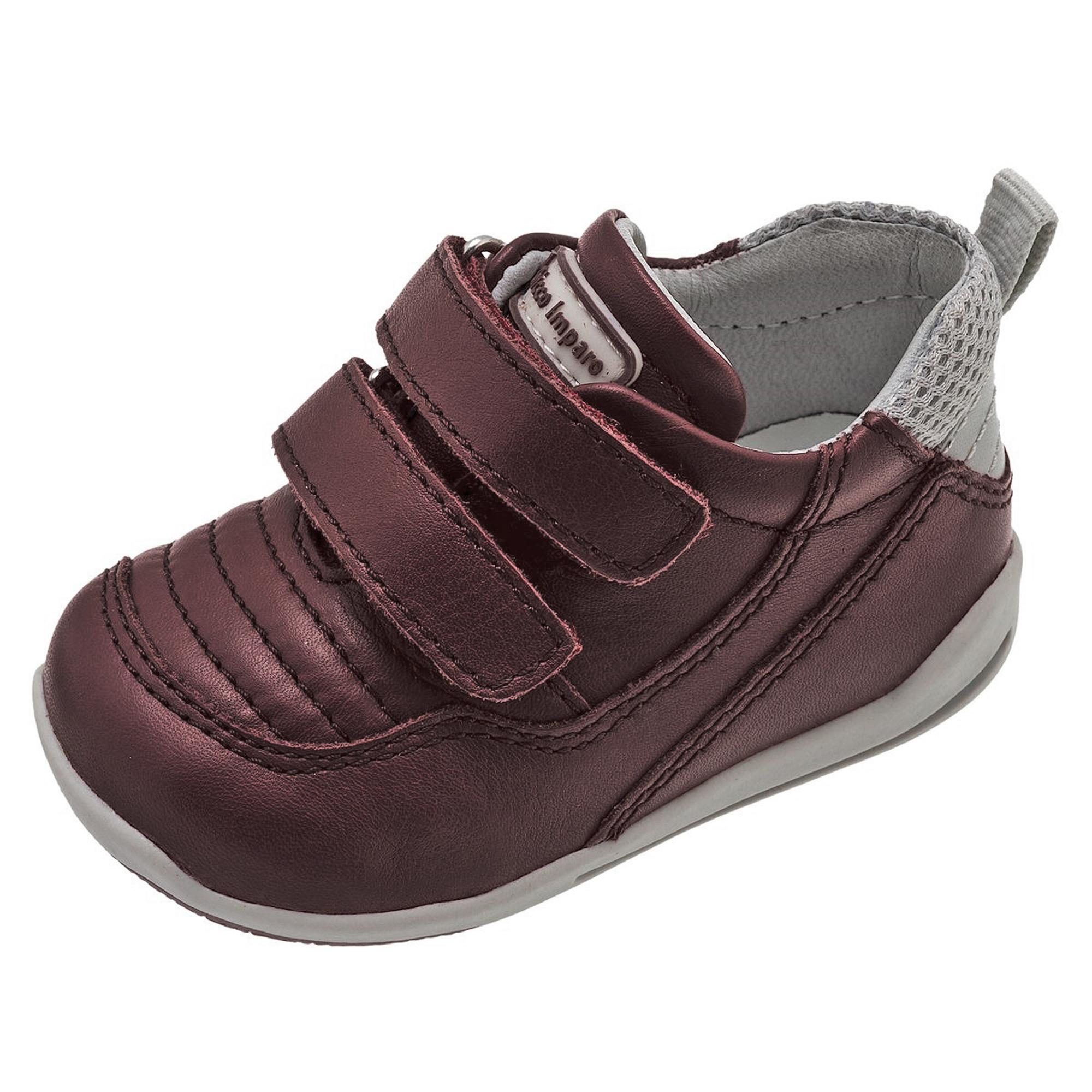 Imagine Pantofi Copii Chicco, Visiniu