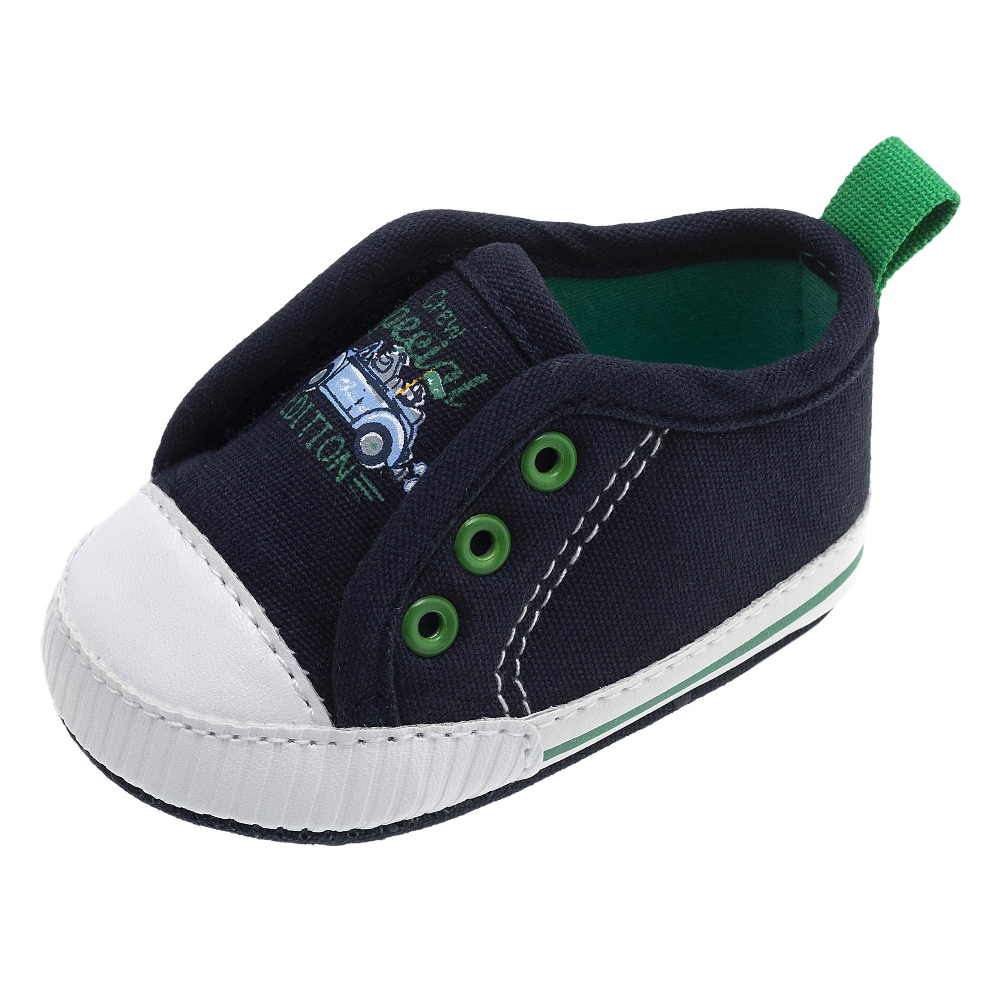 Pantofi Copii Chicco Olivier, Bleumarin, 63119 imagine