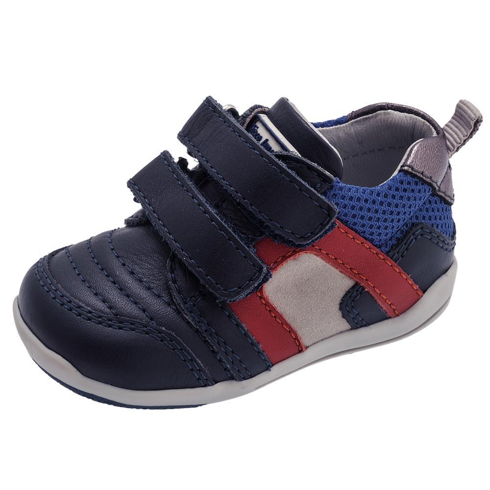 Pantof sport copii Chicco, bleumarin