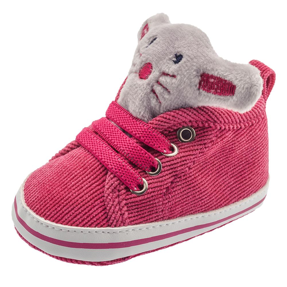 Chicco Pantof sport copii Chicco fuchsia 16