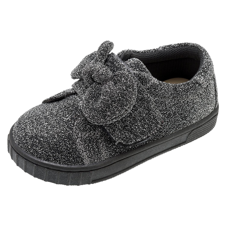 Pantofi copii Chicco, bleu deschis