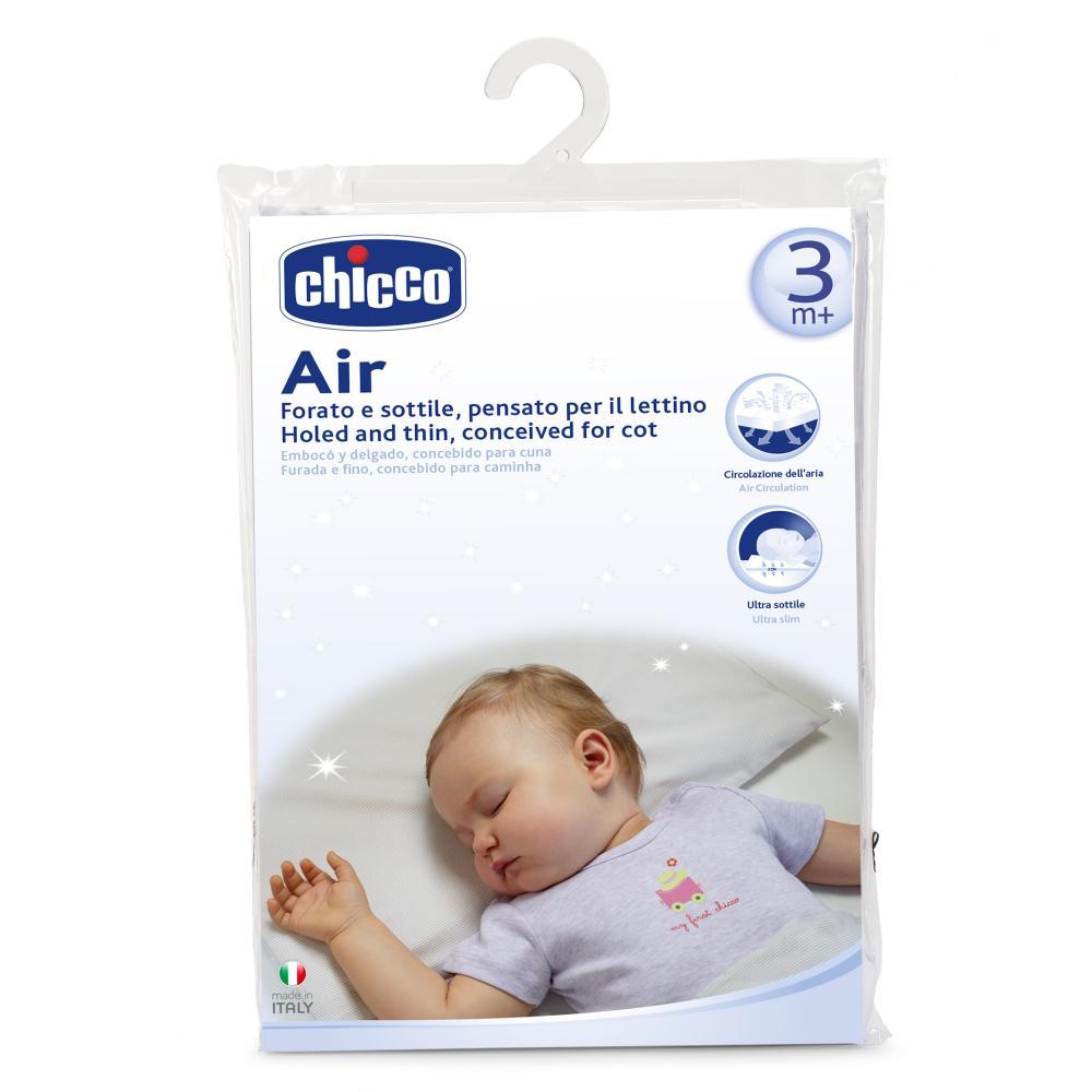 Perna Chicco Air pentru patut 3 luni+ thumbnail