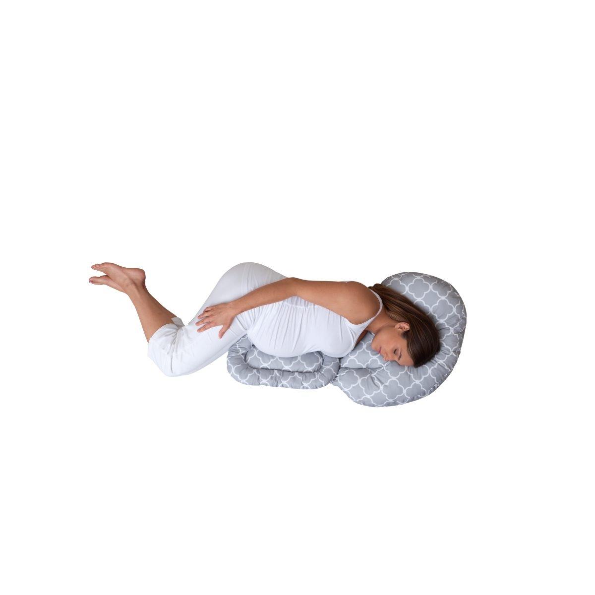 Perna Chicco pentru gravide Total Body 0luni+