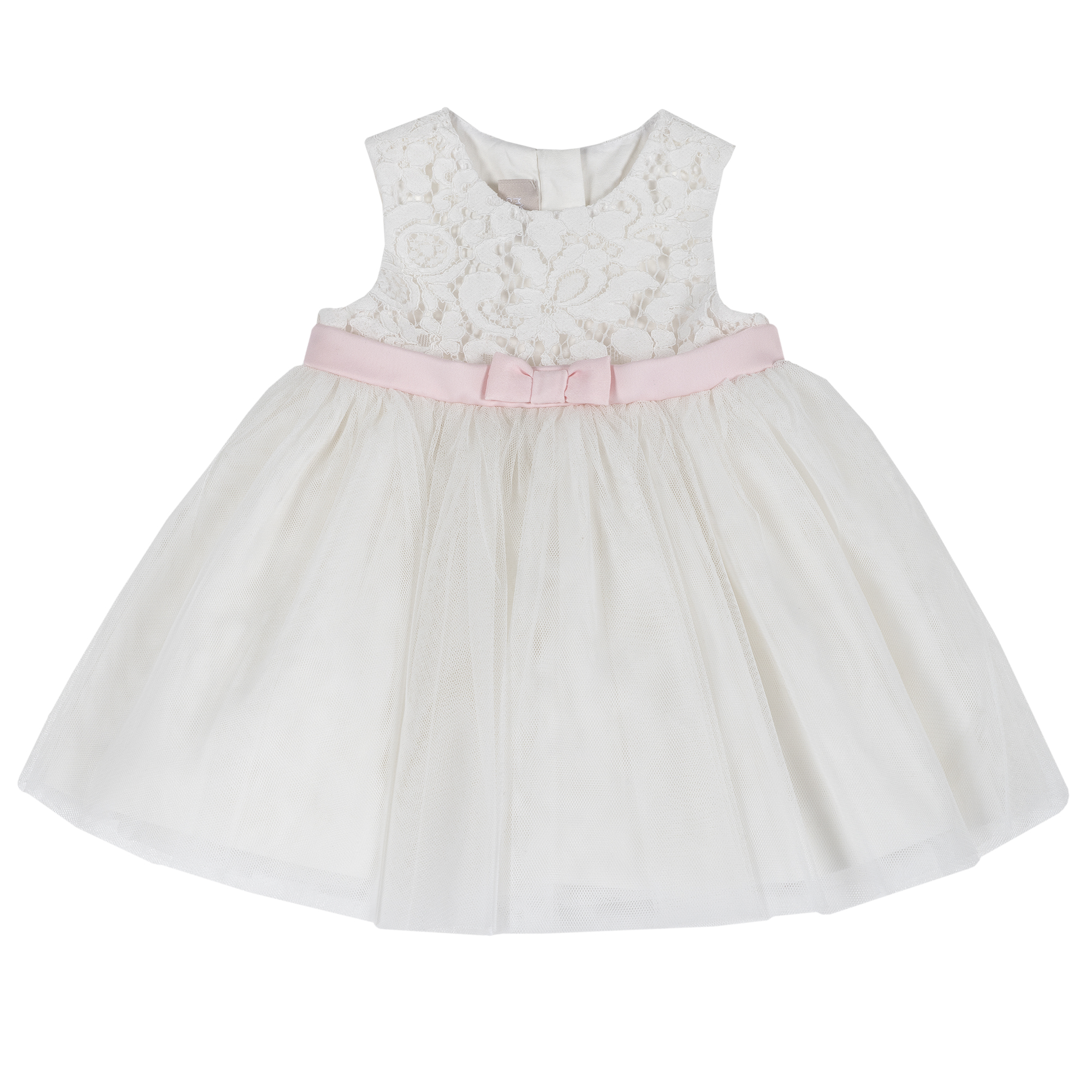 Chicco ROCHIE F.M. TULLE 62