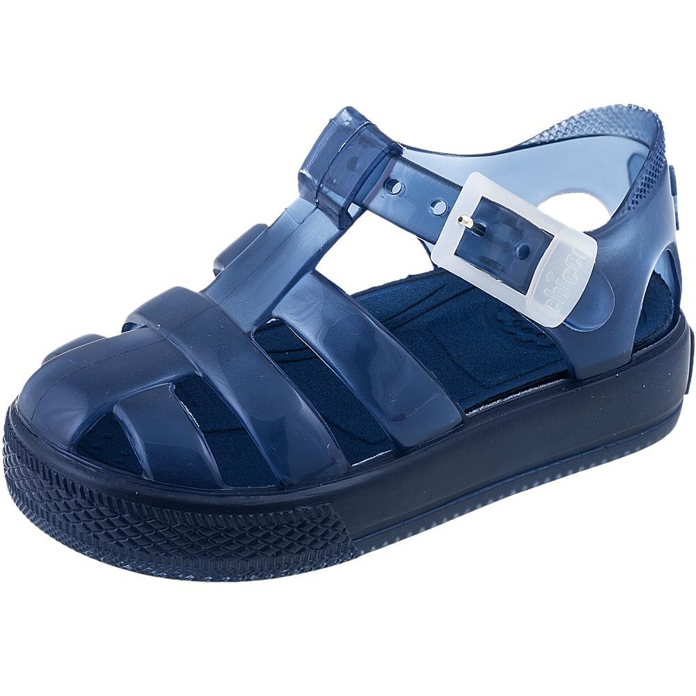 Sandale Copii Chicco Mauro, Bleumarin, 57751 imagine