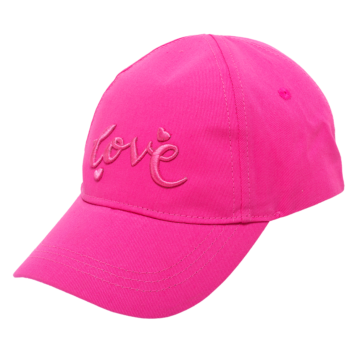 Sapca pentru copii Chicco Banya, roz, 04499