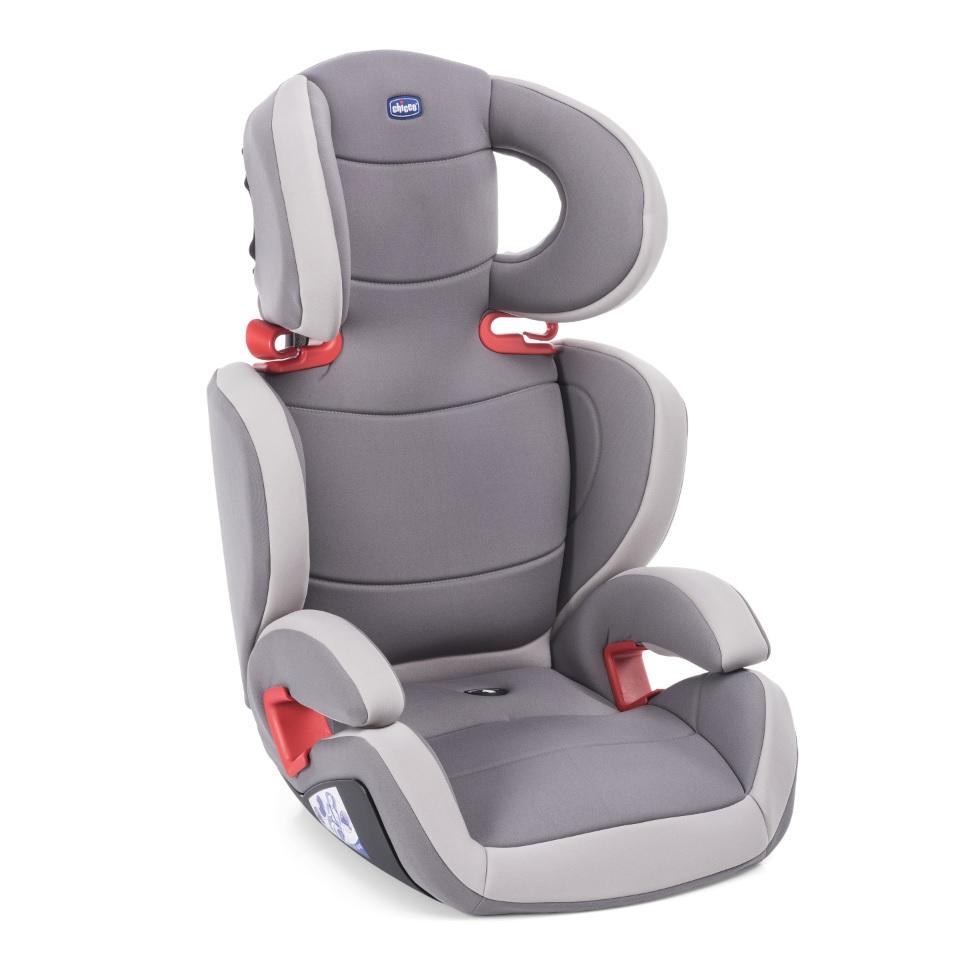 scaun auto chicco key 2-3, elegance, 3ani+