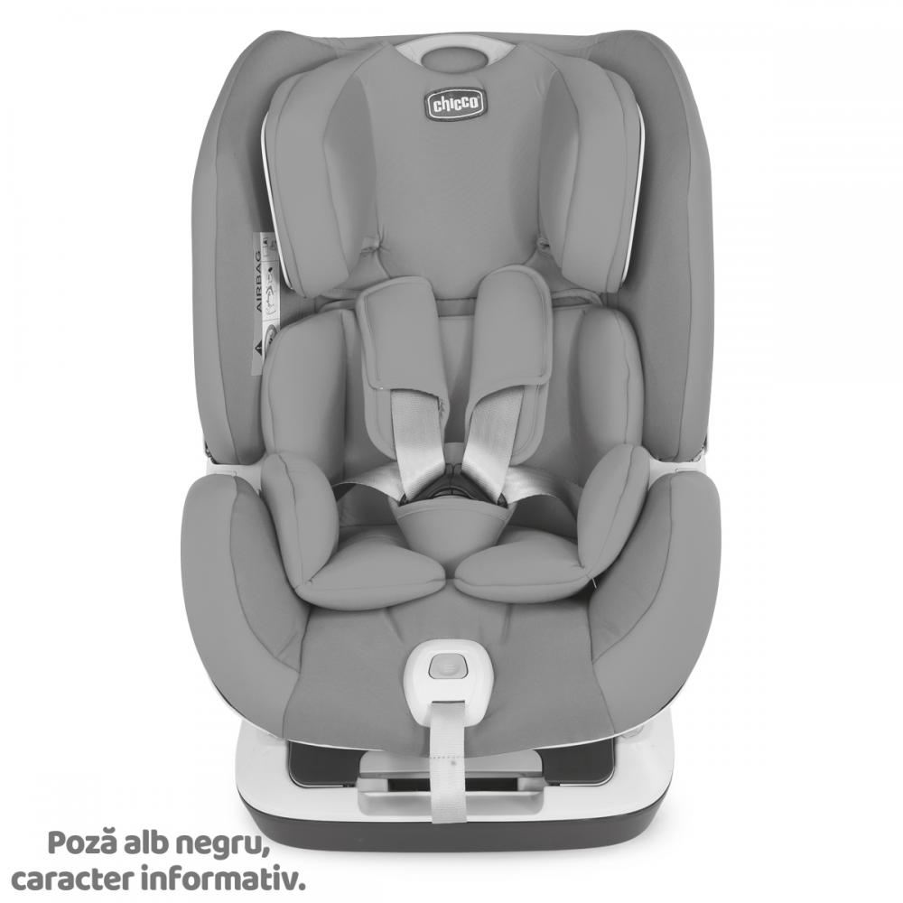 scaun auto chicco seat up 012 isofix jet black. Black Bedroom Furniture Sets. Home Design Ideas