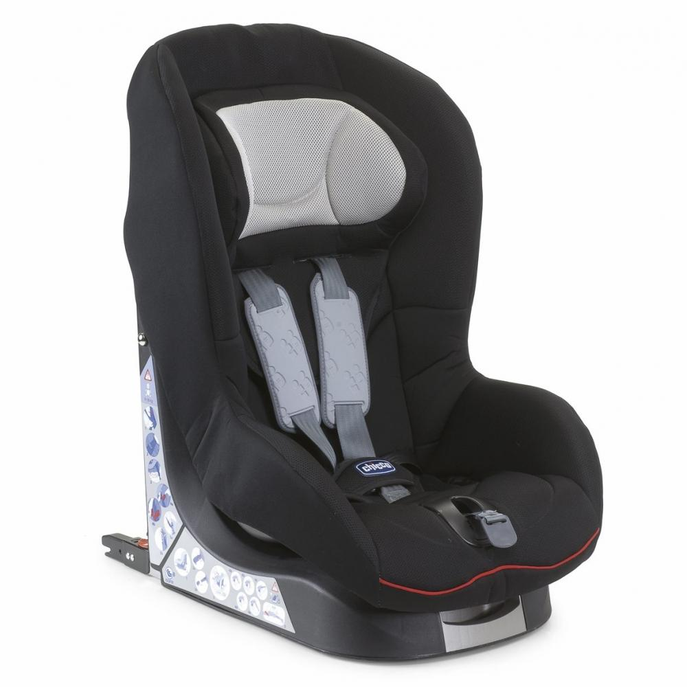 promotie scaun auto key1 isofix universal. Black Bedroom Furniture Sets. Home Design Ideas
