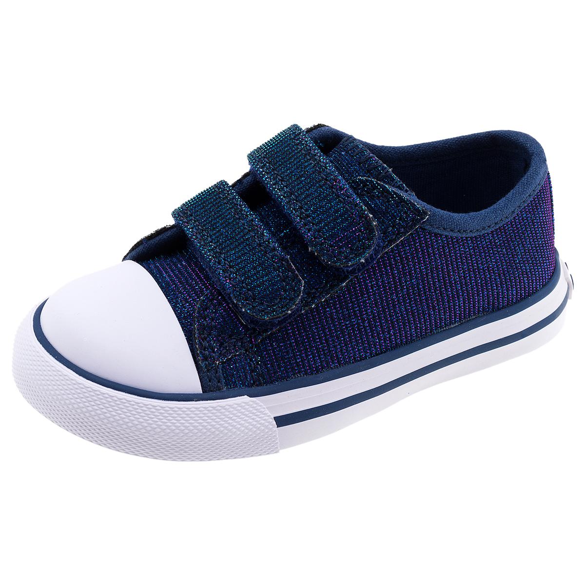 Tenisi copii Chicco, bleumarin din categoria Pantofi sport copii