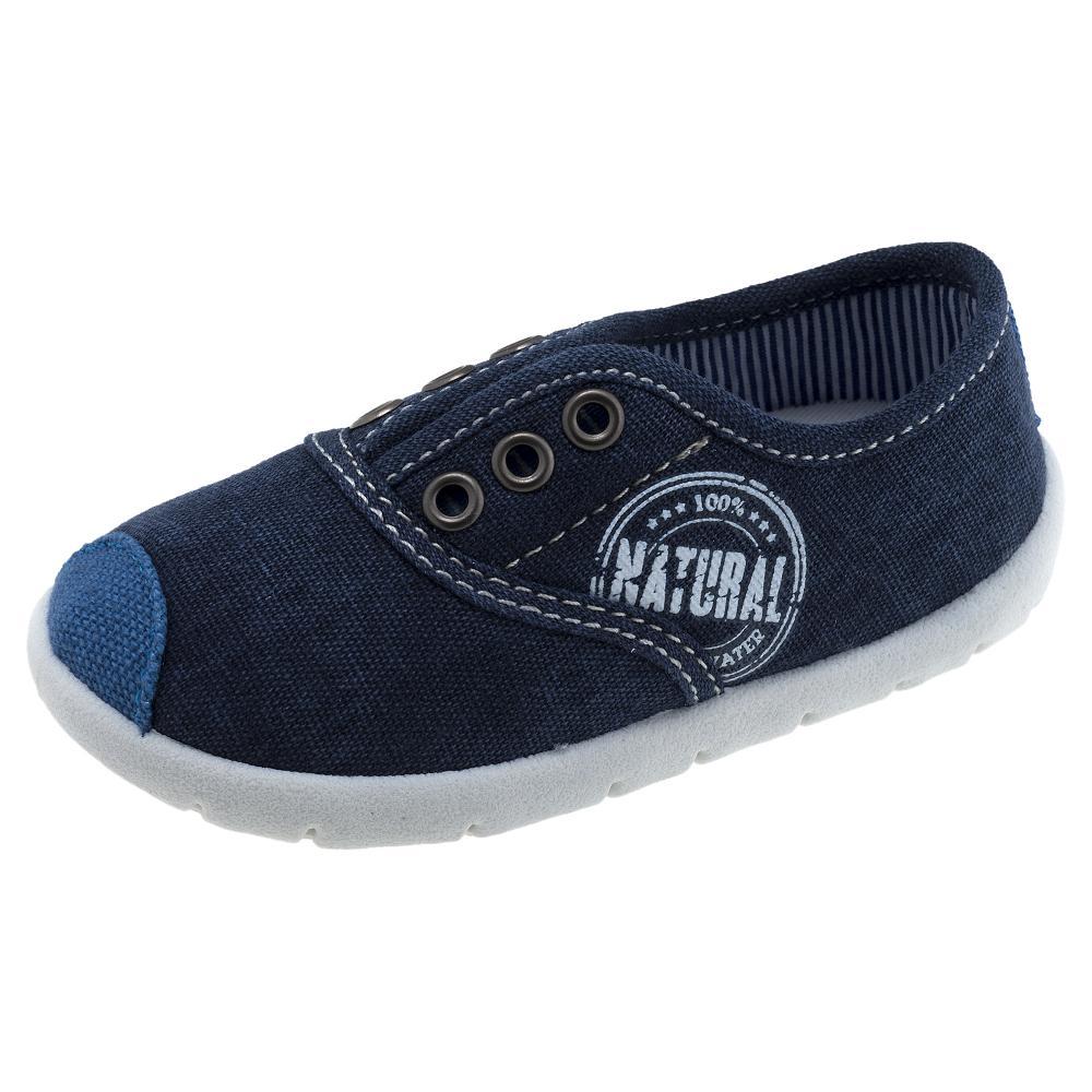 Tenisi copii Chicco, bleumarin, 57568 din categoria Pantofi sport copii