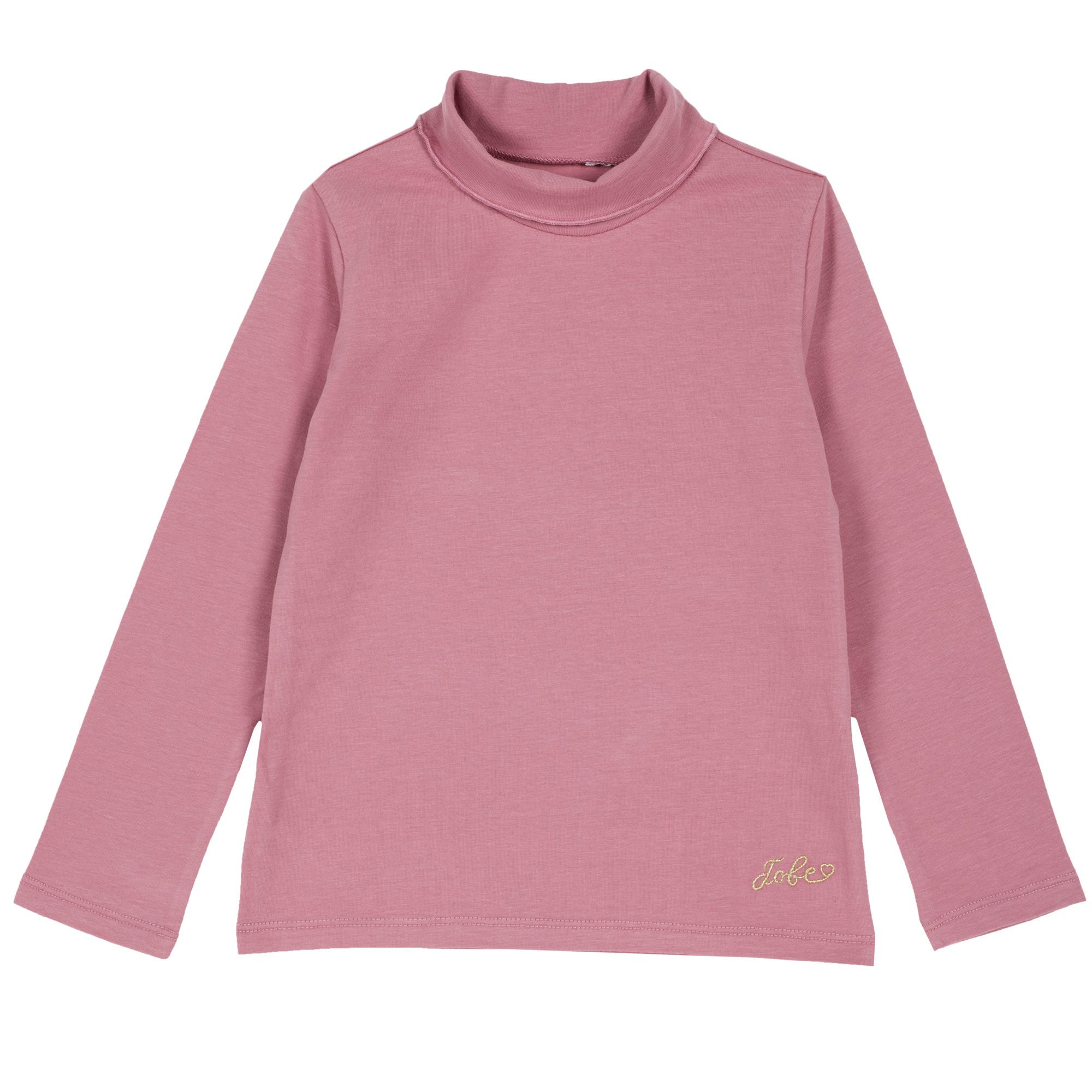 Tricou copii Chicco, corai, 06534