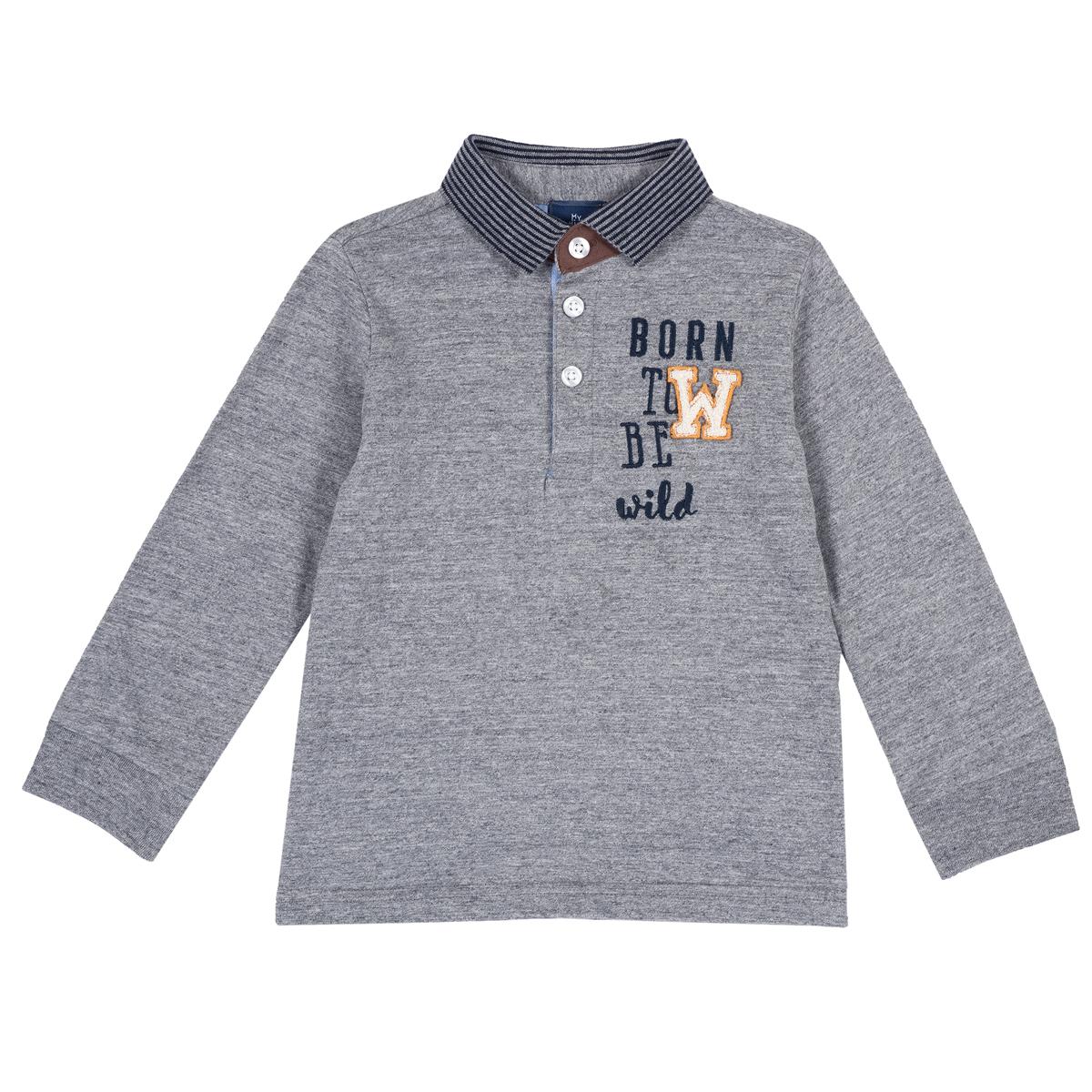 Tricou Polo M.l., 92