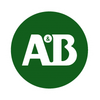 A&B Laboratorios