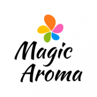 MagicAroma