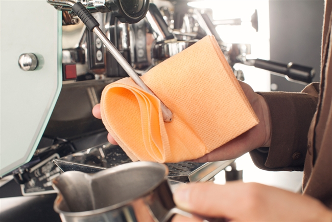 coffee-towel-1464802710.jpg