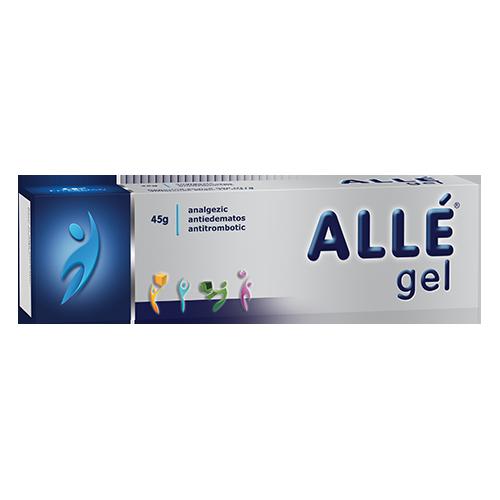 antiinflamatoare gel gel)