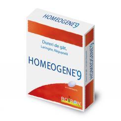 Oare pot sa slabesc cu ajutorul homeopatiei?