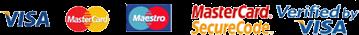 logo-uri metode de plata
