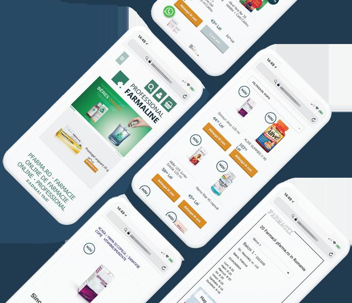 farmacii online ieftine