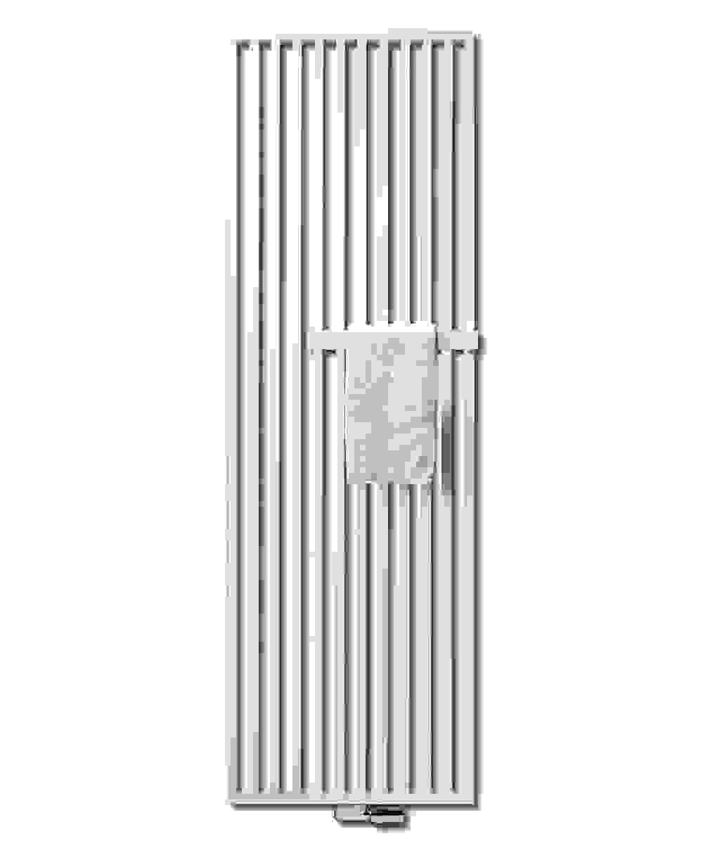 Calorifer de baie Vasco Arche VVR 2000x470 mm, 1164 W