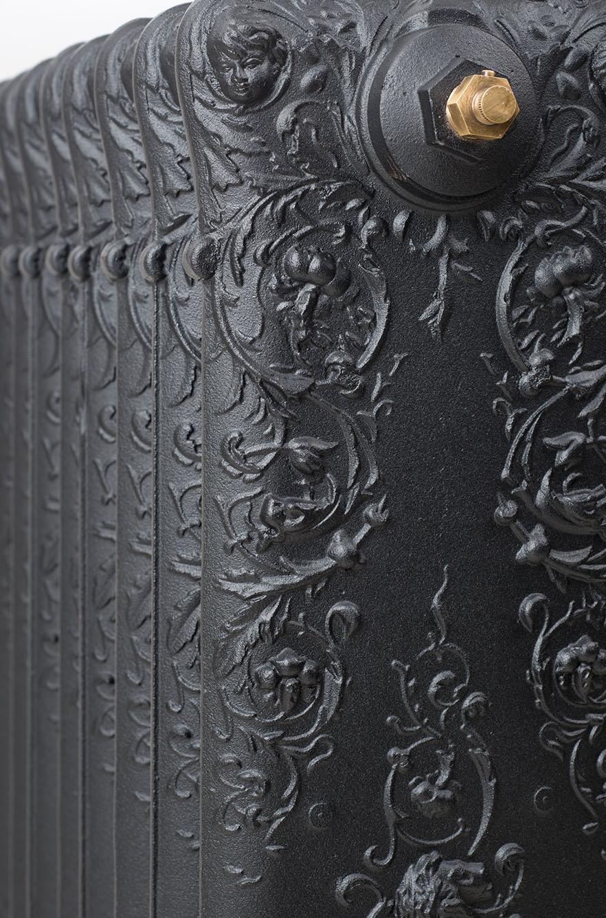 Calorifere fonta Triomphe 800x657 mm 1200 W