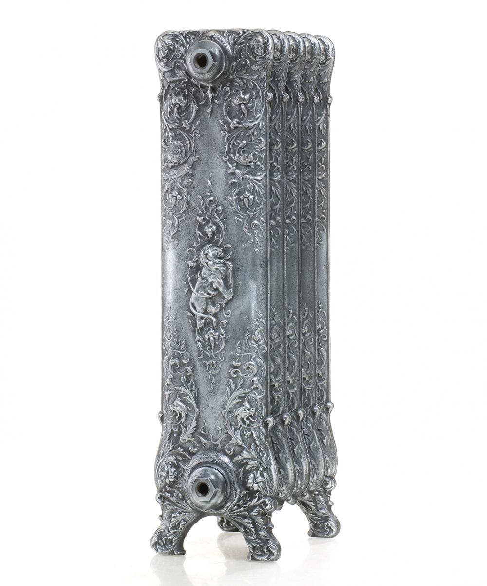 Calorifere fonta Triomphe 800x526 mm 960 W