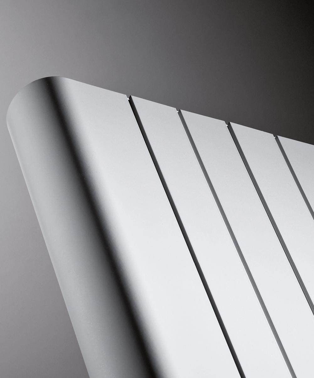 Calorifere decorative aluminiu Vasco Alu-Zen 2000x375 mm, 1440 W