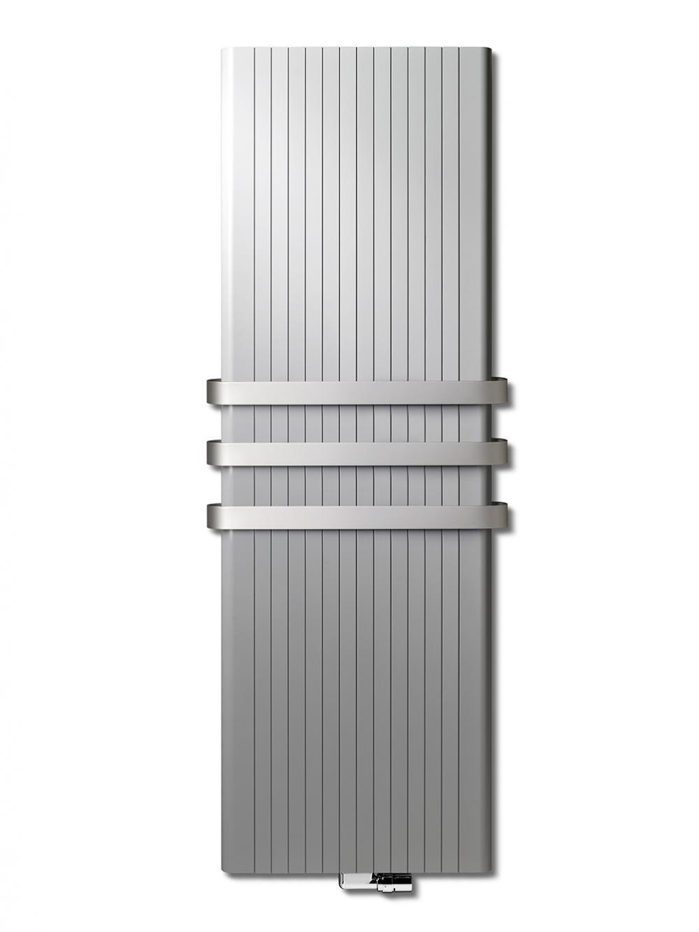 Calorifere decorative aluminiu Vasco Alu-Zen 1800x375 mm, 1319 W