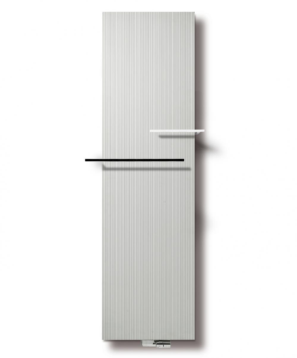 Calorifere decorative aluminiu Vasco Bryce 1600x525 mm, 1726 W