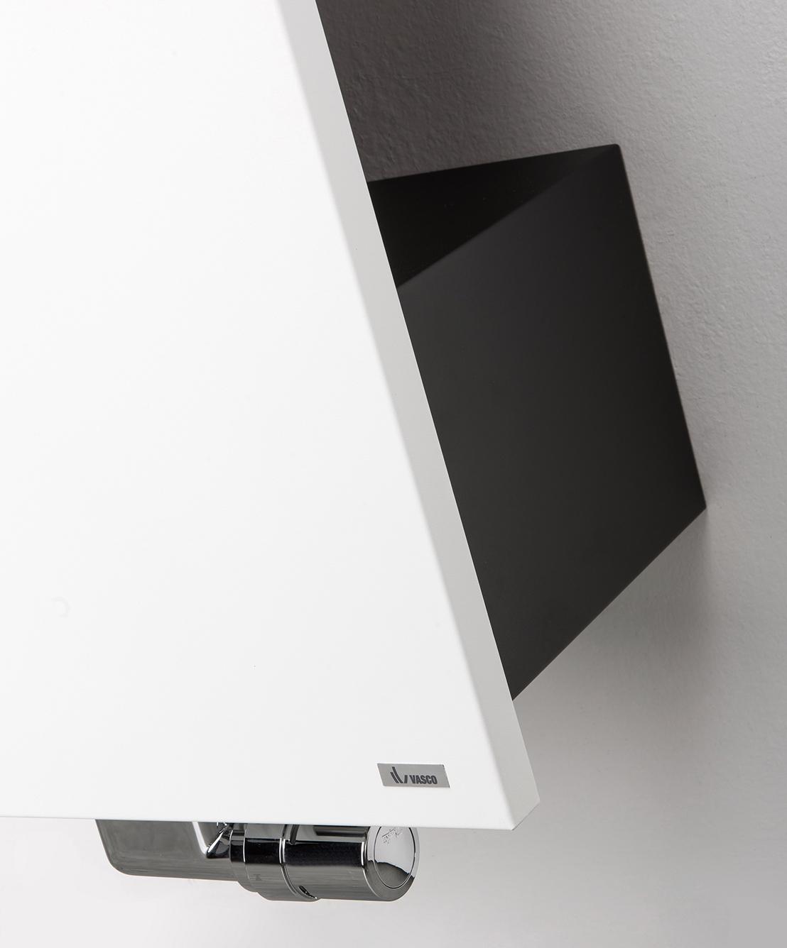 Calorifere  baie Niva Bath N1L1 2020x420mm, 1023W