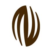 Despre Barry Callebaut, Cacao Barry si Callebaut
