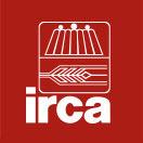 IRCA Italia