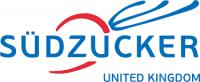 Sudzucker UK (Flemings)