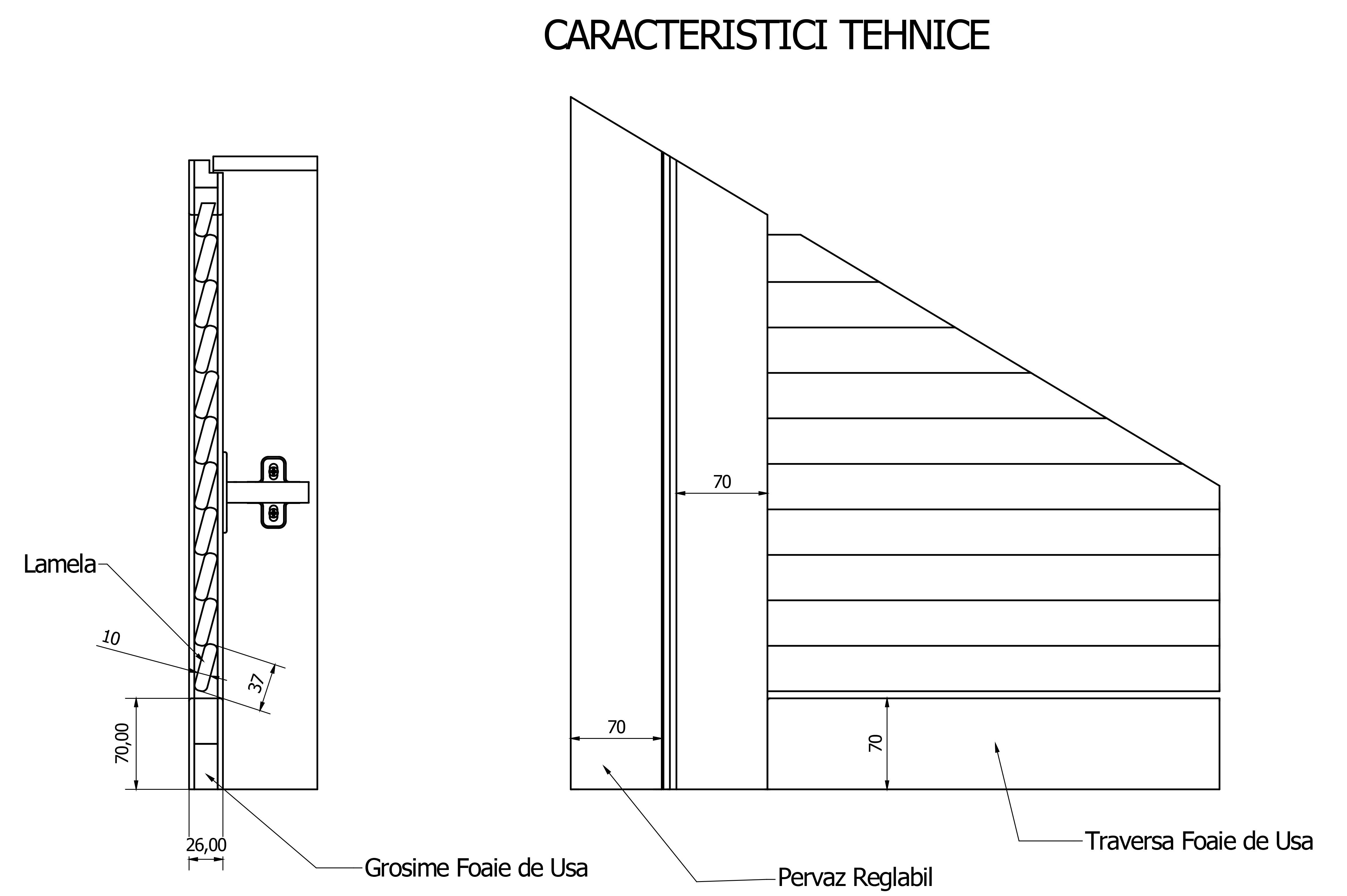 caracteristici-tehnice-1492245600.jpg