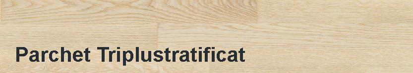 podele-triplustratificat-eurowood-stejar