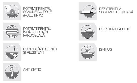 rezistenta1-1489471093.jpg
