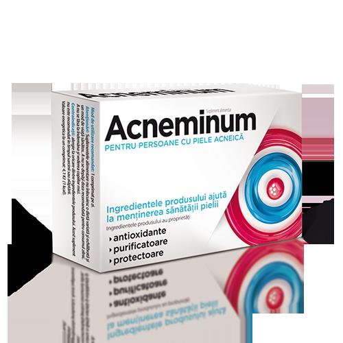 Reacție la comprimate antihelmintice, Wormex, ml, Sun Wave Pharma : Farmacia Tei