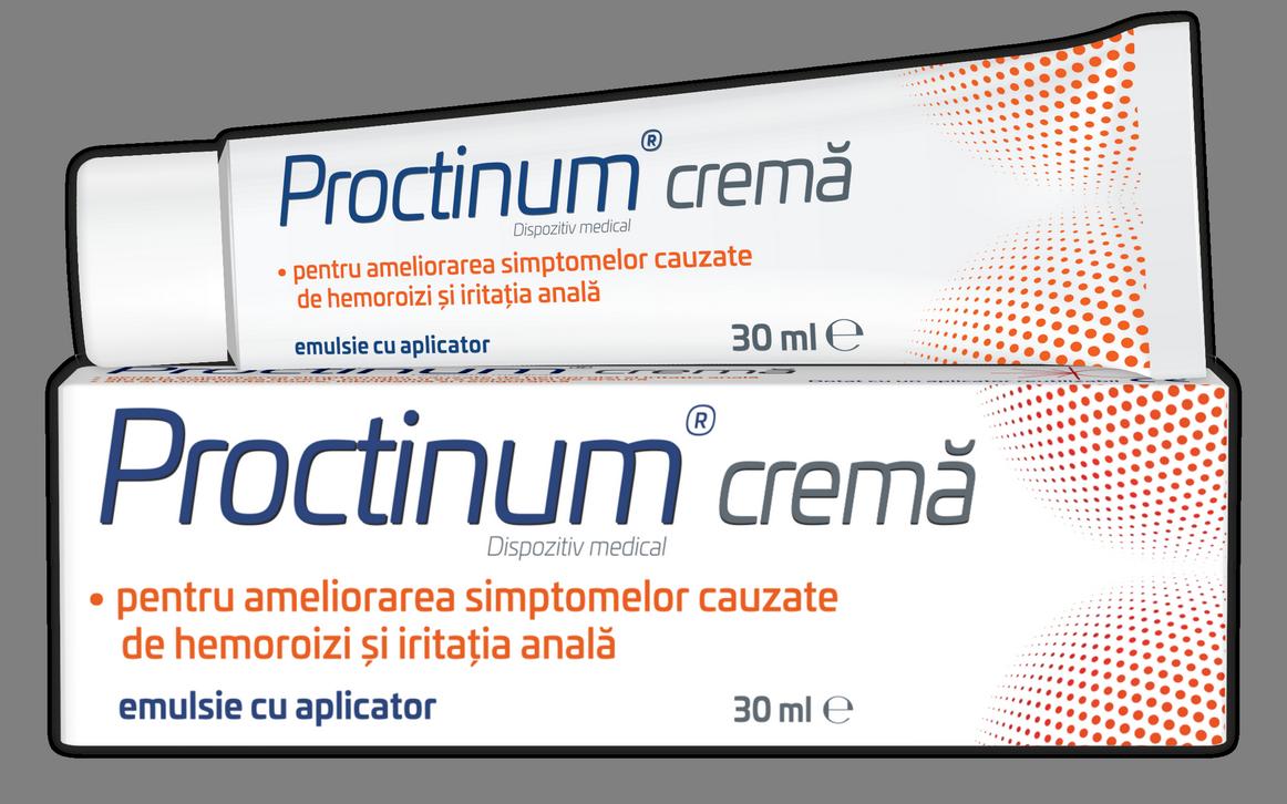 condroitină glucozamină va cumpăra simptome ale tratamentului osteoartritei gleznei