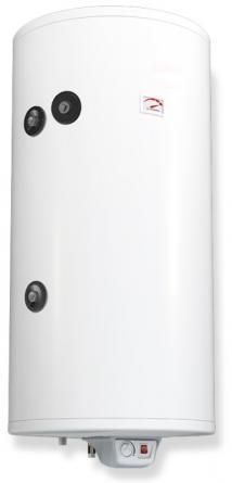 Boiler termoelectric 80l Eldom