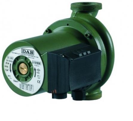 Pompa de reciculare Dab A 80/180 xm