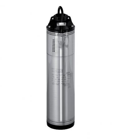 Pompa submersibila Dab Idea 75m