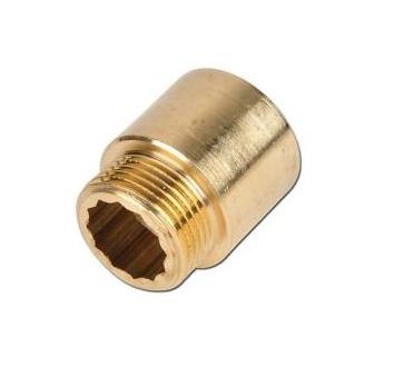 Prelungitor alama 1`` 50mm