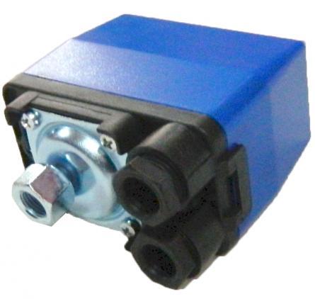 Presostat mecanic hidrofor monofazat 1-6 bari MPM3 Mac3