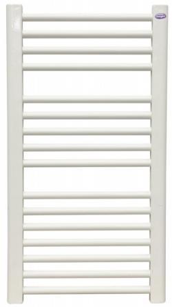Radiator baie Sevillia 600x940 culoare alb