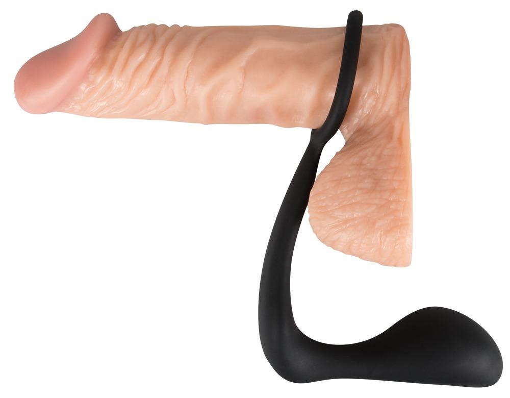 bărbați inel penis)