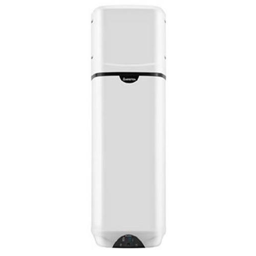 Boiler cu pompa de caldura ARISTON NUOS PRIMO 100 fornello imagine