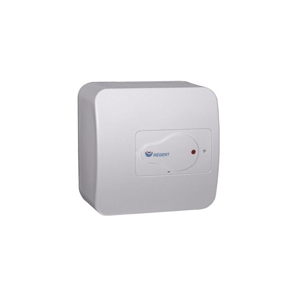 Boiler electric Ariston Regent NTS 10, 10 l, 1200 W, alimentare electrica, control mecanic imagine fornello.ro
