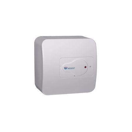 Boiler electric Ariston Regent NTS 15, 15 l, 1200 W, alimentare electrica, control mecanic imagine fornello.ro